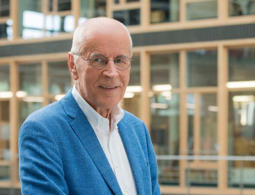 Prof. Christian Pfeiffer – Montag, 06.05.2019 – 19:30 Uhr